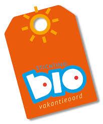 Logo Bio Vakantieoord
