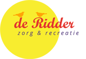 De Ridder zorg & recreatie